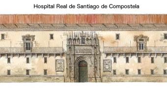 Hospital_Real_debuxo