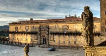 Hostal_dos_Reis_Catolicos