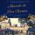 Polo San Ramón, as Torres do Allo retoman o seu Mercado Tradicional